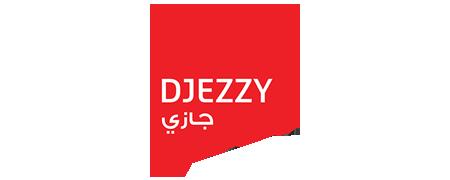 djez logo