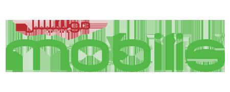 mobilis logo
