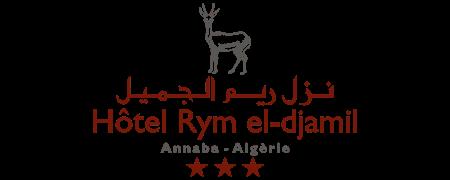 Hotel rym el-djamil