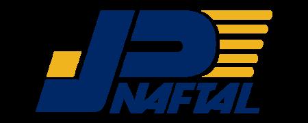 logo naftal